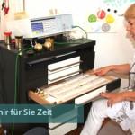 erstbesuch-bioresonanztherapie
