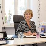 Wellness Kur mit der Naturheilpraxis Karlsruhe