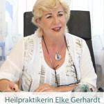 heilpraktikerin-elke-gerhardt